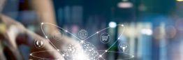 Captive Finance – Digital Maturity Assessment