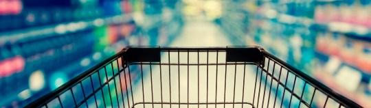 Entwicklung der Digitalstrategie bei einem internationalen Konsumgüterkonzern