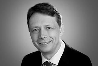 Holger Lips