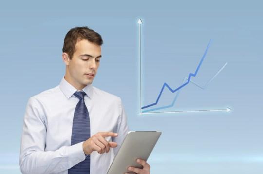 Einführung von Lean Management bei einer deutschen Landesbank