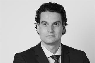 Dr. Michael Zellner