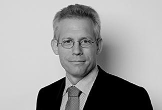 Dr. Thomas Friedrich