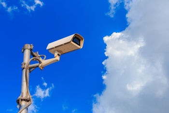 Cloud Computing und der Datenschutz