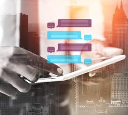 """""""Schnell, individuell und immer erreichbar: Digitale Transformation im automobilen Kundenservice"""""""