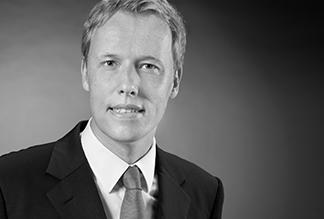 Dr. Christoph Stich