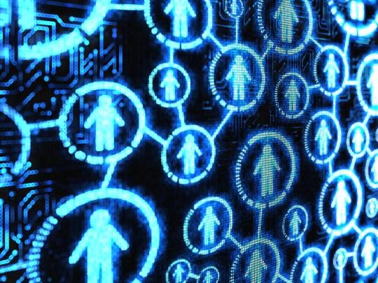 Operating Models in a digital world – Folge 1: Organizational Design