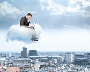 Cloud ist kein Allheilmittel: Von Vermeidung klassischer Stolpersteine und realistischem Erwartungsmanagement während der Transformation