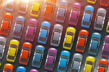 Die Retail Offensive Teil 2: Womit verdient man im Automobilhandel zukünftig eigentlich noch Geld? – Wie sich neue Geschäftsmodelle im Automobilhandel realisieren lassen