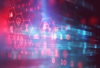Industrieunternehmen wandeln sich immer mehr zu Softwareunternehmen – werden aber noch nicht so geführt