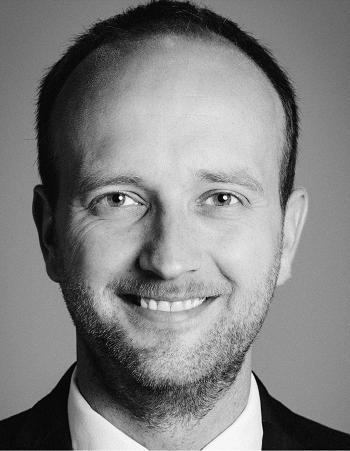 Viktor Schulz