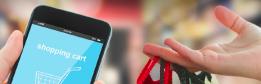 Mobile Commerce im Einzelhandel – Eine Studie über den Einsatz von Smartphones im stationären Einzelhandel