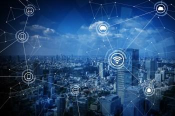 Künstliche Intelligenz als Hoffnungsträger im Wandel des automobilen Kundenservice