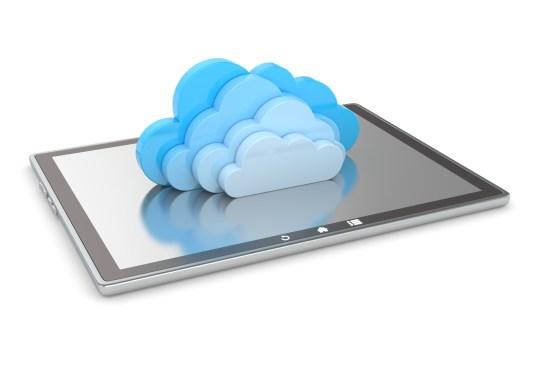 Wie Cloud Anbieter die Unternehmens-IT bei der digitalen Transformation unterstützen – Entwicklungsplattformen im Überblick: Teil 3 Amazon Web Services (AWS)