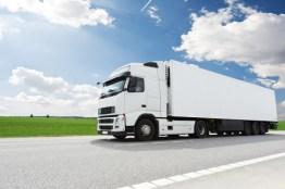 Transport Market Monitor: Kapazitäts- und Preisindizes verbleiben auf extremen Niveaus