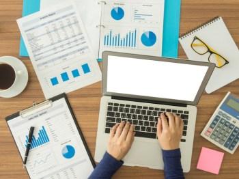 Cloud-Lösungen und ihre versteckten finanziellen Potentiale – Teil 2