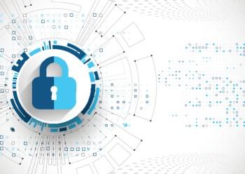 Cybersecurity im Wandel digitaler Geschäftsmodelle