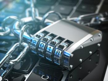 Cybersecurity-Vorhersagen – Was erwartet uns in 2018?