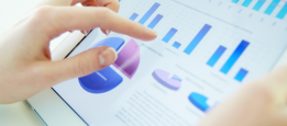 Integrated Business Planning – Key insights and your way to start