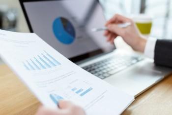 Finanzielle Implikationen von Cloud Computing – neue Anforderungen an den CIO – Teil 3