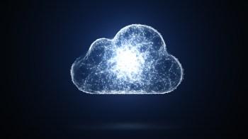 Warum der Public Cloud die Zukunft gehört