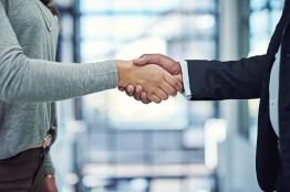 Capgemini Consulting startet das Jahr 2018 mit hohen Zielen und sucht 650 neue Kollegen in Zentraleuropa