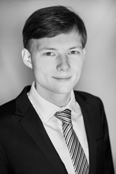 Bastian Brakensiek