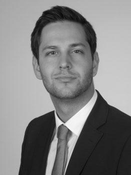 Florian Bacher