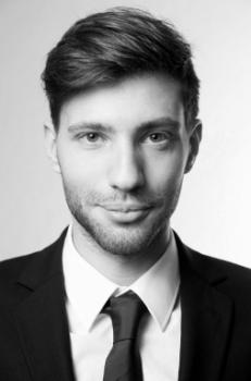 Felix M. Schirmer