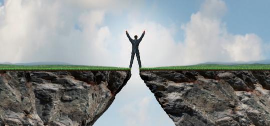 Agile Entwicklung neuer Rollenprototypen für Führungskräfte – ein Best Practice aus dem Bereich HR Strategie im Transportsektor