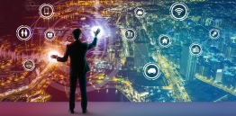 Das Data Management Flywheel