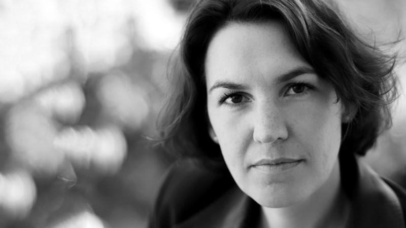 Katja Tiefenbacher