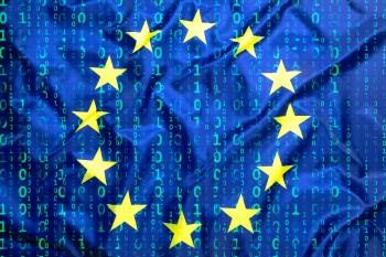 EU-DSGVO-Compliance – Kein Ding der Unmöglichkeit!