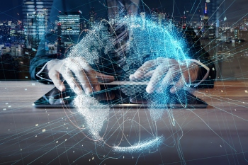 Digitalisierung stellt traditionelles Programmmanagement in Frage