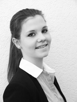 Sophia Kühner