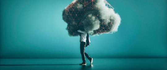 Bank-Controlling: Ende gut! Alles Cloud?