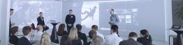 Digital Certification – Arbeitswelt 4.0
