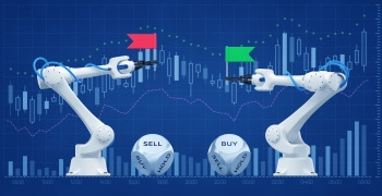 Why algorithmic trading constitutes a crucial success factor for energy market participants