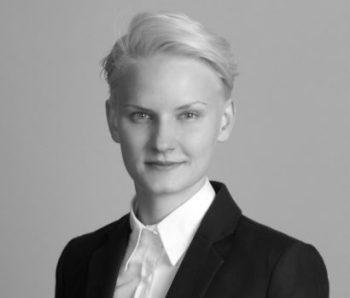 Jacqueline Schwär