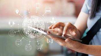 Automotive E-Commerce: Cloud als Enabler für den Aufbau einer E-Commerce Plattform