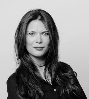 Christina Schehl
