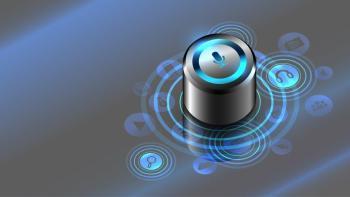 Conversational Commerce – Steigende Relevanz und Einsatzbereiche von Sprachassistenten im B2C Kontext