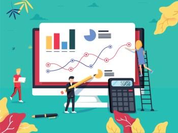 Wie Sie mit Operativem Change Management den ROI ihrer Projekte maximieren