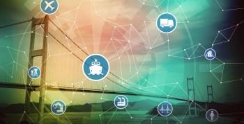 Vom Hersteller zum Dienstleister –  Ein Blick auf die Connected Services der 'Observers' im produzierenden Gewerbe