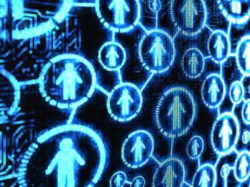 Flache Hierarchien: Mythos oder Realität?