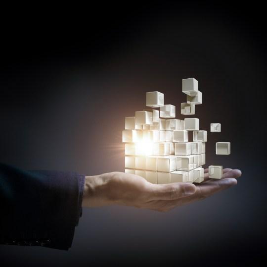 Agile Transformation: ein sukzessives Vorgehen schafft die Basis für Ihre Agilität