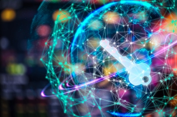Blockchain: A potion against all cyber woes?