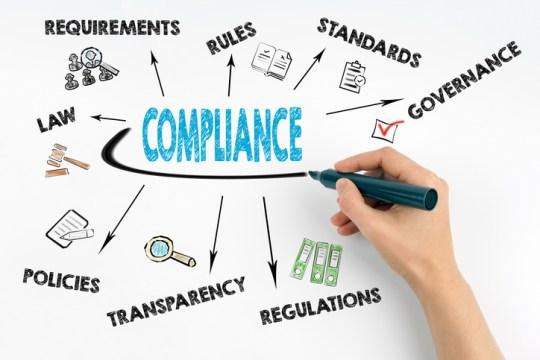 VAIT: Wie die angemessene und wirtschaftliche Umsetzung der BaFin-Anforderungen gelingt