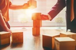 Carve-out und Post Merger Integration von Industriekesselhersteller in Frankreich