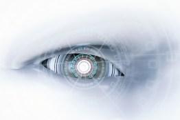Künstliche Intelligenz als Werttreiber für Ihr Unternehmen – lernen Sie unseren ICR-Prototyp kennen