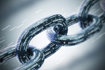 Getting started with Blockchain: BaaS-Angebote aus der Public Cloud